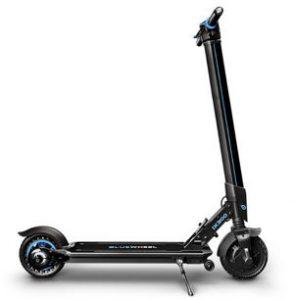 Bluewheel Scooter IX300